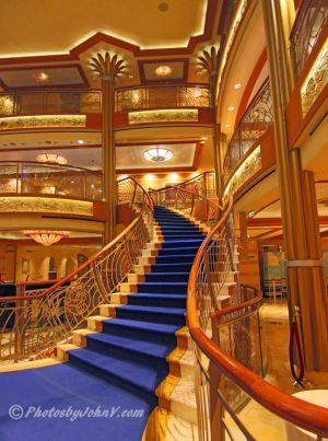stairsHDRlowest.jpg